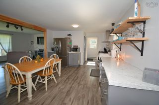Photo 13: 3003 RIDGE Road in Acaciaville: 401-Digby County Residential for sale (Annapolis Valley)  : MLS®# 202123650