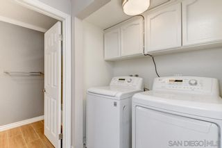 Photo 15: BAY PARK Condo for sale : 2 bedrooms : 4103 Asher St #D2 in San Diego