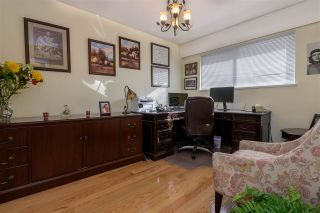 Photo 10: 7372 2ND Street in Burnaby: East Burnaby House for sale (Burnaby East)  : MLS®# R2369395