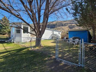Photo 19: 3897 N CARIBOO HWY 97: Cache Creek House for sale (South West)  : MLS®# 161633
