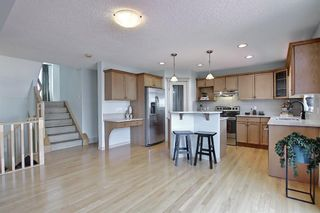 Photo 24: 234 West Ranch Place SW in Calgary: West Springs Detached for sale : MLS®# A1125924