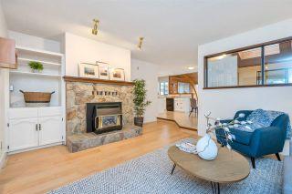 "Photo 17: 10618 GLENWOOD Drive in Surrey: Fraser Heights House for sale in ""Fraser Heights"" (North Surrey)  : MLS®# R2539009"