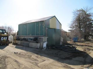 Photo 3: 772 108th Street in North Battleford: Paciwin Commercial for sale : MLS®# SK850315