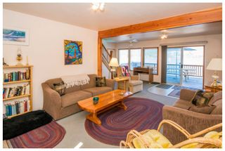 Photo 26: 2 334 Tappen Beach Road in Tappen: Fraser Bay House for sale : MLS®# 10138843