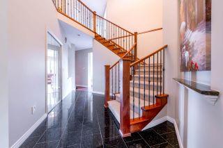 Photo 2: 2872 MCLAREN Court in Coquitlam: Scott Creek House for sale : MLS®# R2591447