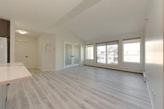 Photo 5: 306 10508 119 Street in Edmonton: Zone 08 Condo for sale : MLS®# E4246537