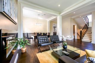Photo 4: 6535 PORTLAND Street in Burnaby: South Slope House for sale (Burnaby South)  : MLS®# R2070331