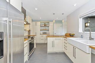 Photo 9: 958 Oliver St in : OB South Oak Bay House for sale (Oak Bay)  : MLS®# 874799