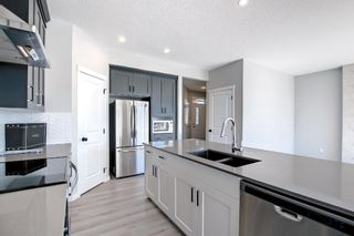 Photo 8: 78 Corner Meadows Row in Calgary: Cornerstone Detached for sale : MLS®# A1147399