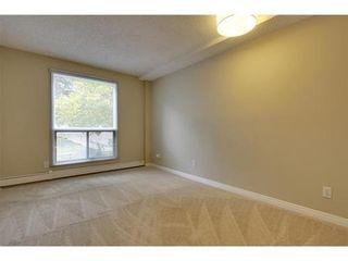 Photo 13: 412 10120 Brookpark Boulevard SW in Calgary: Single Level Apartment for sale : MLS®# C3588768