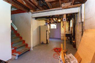 Photo 13: 3834 Quadra St in : SE High Quadra House for sale (Saanich East)  : MLS®# 792814