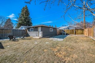Photo 27: 3431 32 Street SW in Calgary: Rutland Park Detached for sale : MLS®# A1081195