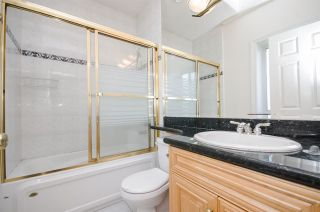 """Photo 14: 7851 SUNNYHOLME Crescent in Richmond: Broadmoor House for sale in """"SUNNYMEDE"""" : MLS®# R2158185"""