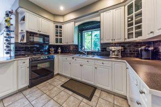 "Photo 7: 11009 237B Street in Maple Ridge: Cottonwood MR House for sale in ""Rainbow Ridge"" : MLS®# R2284249"