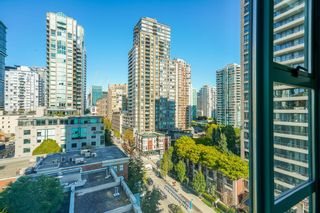 Photo 17: 1104 939 HOMER Street in Vancouver: Yaletown Condo for sale (Vancouver West)  : MLS®# R2614282