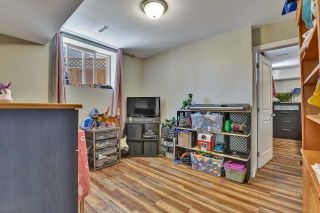 Photo 28: 7901 155A Street in Surrey: Fleetwood Tynehead House for sale : MLS®# R2611912