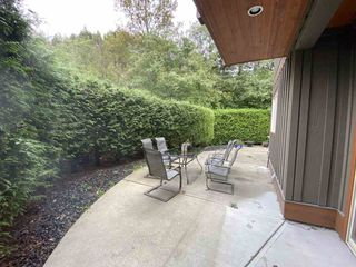 """Photo 33: 1002 PANORAMA Place in Squamish: Hospital Hill House for sale in """"Hospital Hill"""" : MLS®# R2502183"""