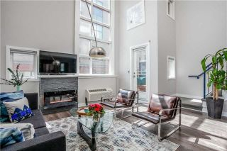 Photo 1: 21 Earl St Unit #315 in Toronto: North St. James Town Condo for sale (Toronto C08)  : MLS®# C4092440