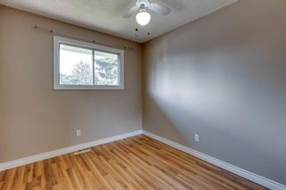 Photo 10: 302 Whitney Crescent SE in Calgary: Willow Park Detached for sale : MLS®# A1146432