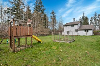 Photo 36: 1885 Evergreen Rd in : CR Campbell River Central House for sale (Campbell River)  : MLS®# 871930