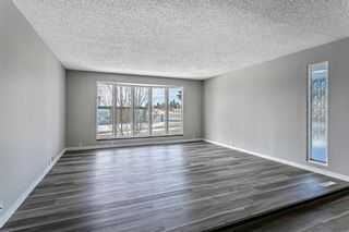 Photo 5: 40 Fyffe Road SE in Calgary: Fairview Detached for sale : MLS®# A1087903