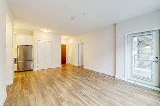 """Photo 6: 317 5355 LANE Street in Burnaby: Metrotown Condo for sale in """"Infinity"""" (Burnaby South)  : MLS®# R2433128"""