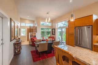 Photo 10: 26 220 McVickers St in : PQ Parksville Row/Townhouse for sale (Parksville/Qualicum)  : MLS®# 871436