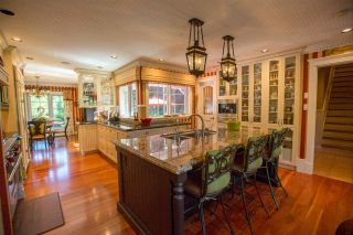 Photo 19: 2571 EAST Road: Anmore House for sale (Port Moody)  : MLS®# R2552419
