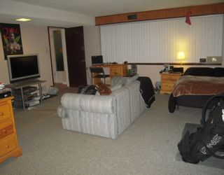 """Photo 6: 1580 COLEMAN Street in North Vancouver: Lynn Valley House for sale in """"Upper Lynn Valley"""" : MLS®# V812014"""