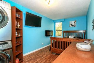 "Photo 7: 7 10200 4TH Avenue in Richmond: Steveston North Townhouse for sale in ""MANOAH VILLAGE"" : MLS®# R2114462"