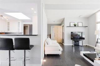 Photo 6: 5 GLENHAVEN Crescent: St. Albert House for sale : MLS®# E4243896