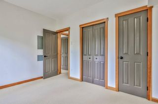 Photo 17: 311 101 Montane Road: Canmore Apartment for sale : MLS®# A1014403
