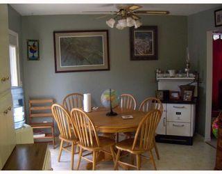 "Photo 3: 1314 GUN-A-NOOT Trail in Williams_Lake: Esler/Dog Creek House for sale in ""GUN-A-NOOT"" (Williams Lake (Zone 27))  : MLS®# N190912"