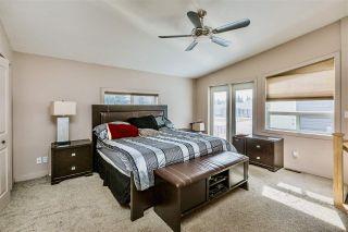 Photo 18: 199 Westridge Road in Edmonton: Zone 22 House for sale : MLS®# E4236437