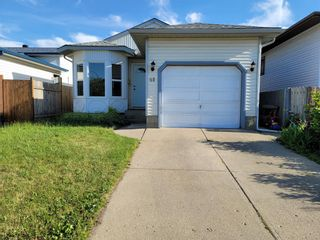 Main Photo: 51 whitworth Road NE in Calgary: Whitehorn Detached for sale : MLS®# A1128067