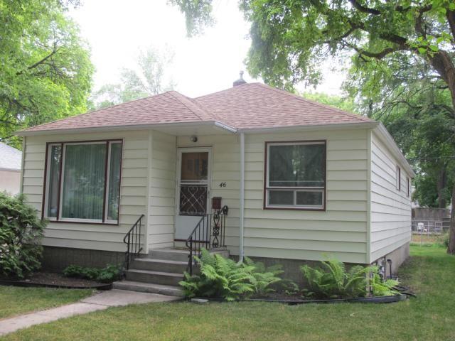 Photo 3: Photos:  in WINNIPEG: East Kildonan Residential for sale (North East Winnipeg)  : MLS®# 1314898