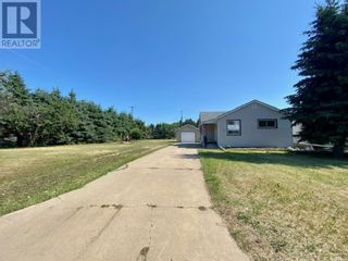Photo 7: 1106 9 Avenue in Wainwright: House for sale : MLS®# A1129029
