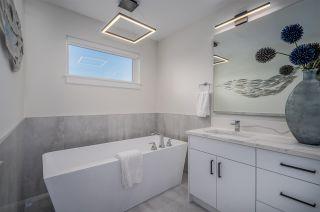 "Photo 18: 10536 MCVEETY Street in Maple Ridge: Albion House for sale in ""Albion - Kanaka Creek"" : MLS®# R2519575"