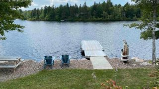 Photo 26: 415 Loon Lake Drive in Lake Paul: 404-Kings County Residential for sale (Annapolis Valley)  : MLS®# 202114148