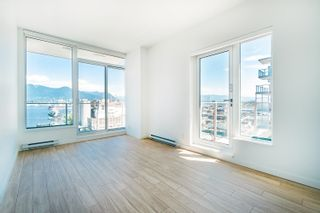 """Photo 9: PH9 955 E HASTINGS Street in Vancouver: Strathcona Condo for sale in """"Strathcona Village"""" (Vancouver East)  : MLS®# R2617989"""