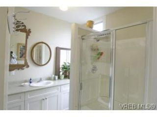Photo 8: 530 Craigflower Rd in VICTORIA: VW Victoria West House for sale (Victoria West)  : MLS®# 497306