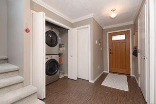 Photo 16: 104 3048 Washington Ave in : Vi Burnside Row/Townhouse for sale (Victoria)  : MLS®# 879274