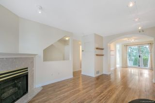 """Photo 10: 4 22711 NORTON Court in Richmond: Hamilton RI Townhouse for sale in """"Fraserwood Place"""" : MLS®# R2302858"""