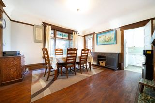 Photo 8: 654 E 7TH Avenue in Vancouver: Mount Pleasant VE House for sale (Vancouver East)  : MLS®# R2587929