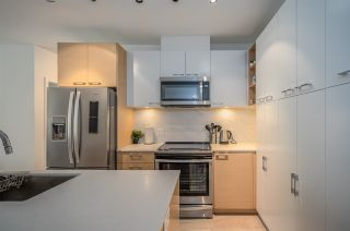 """Photo 10: 202 10581 140 Street in Surrey: Whalley Condo for sale in """"Thrive @ HQ"""" (North Surrey)  : MLS®# R2516230"""