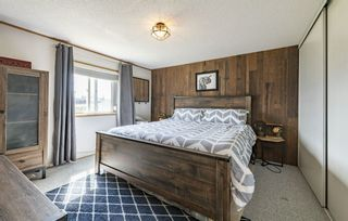 Photo 14: 278 53222 Rge Rd 272: Rural Parkland County Mobile for sale : MLS®# E4228688