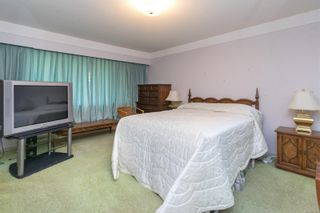 Photo 18: 1070 McTavish Rd in : NS Ardmore House for sale (North Saanich)  : MLS®# 879873