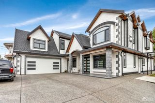 Photo 5: 12311 90 Avenue in Surrey: Queen Mary Park Surrey House for sale : MLS®# R2611694
