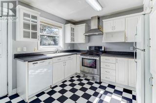Photo 9: 63 Moss Heather Drive in St. John's: House for sale : MLS®# 1237786