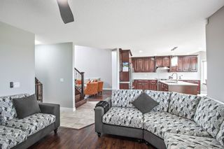 Photo 12: 86 Hampstead Gardens NW in Calgary: Hamptons Detached for sale : MLS®# A1117860